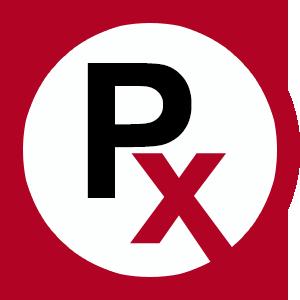 Biomax Health Penetrex