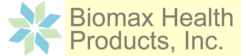 Biomax Health Products