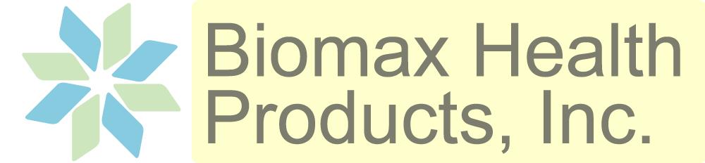 Biomax Health Products